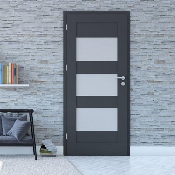 Drzwi Arco
