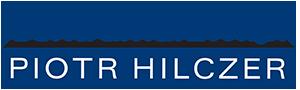 Centrum Drzwi logo