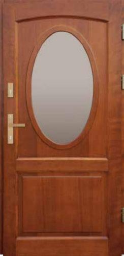 Doorsy Lens