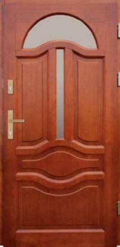 Doorsy Reims